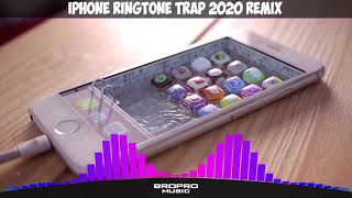 Iphone ringtone trap 2020 remix subscribe ✔️ like 👍 don't forget 🔔 ♪(/_ _ )/♪
