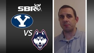 Defenses to take center stage at BYU, back the under