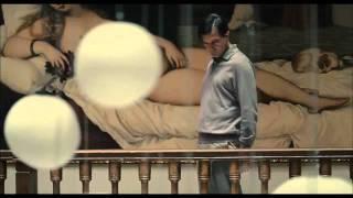 Кожа, в которой я живу / La piel que habito (2011) трейлер