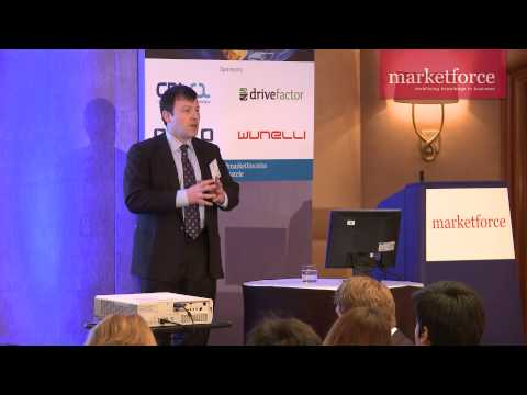 Risks & opportunities in the motor market | Ian Foy - Equity Red Star