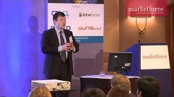 Risks & opportunities in the motor market   Ian Foy - Equity Red Star