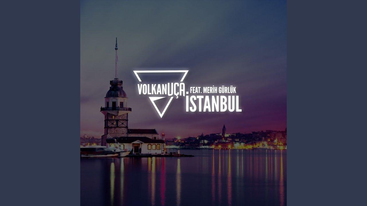 Radio Istanbul