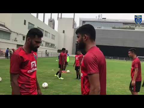 pre-season-training-|-kerala-blasters