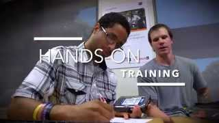 IT Training Programs Sacramento - MTI College