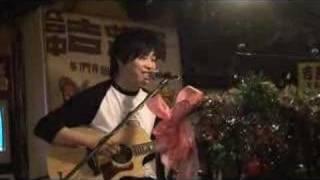 胡彥斌-男人ktv & 吉他~~