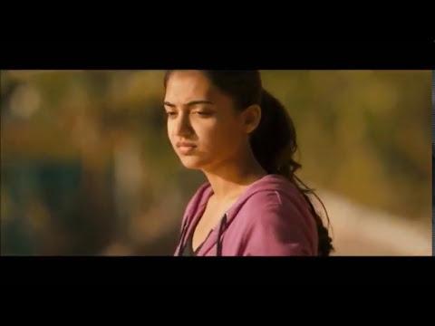 Tanmayalaadenu Song In Bangalore Days Movie | Fahad Fazil | Nazriya