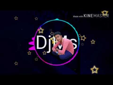 Diljale movie dialog mix DJ Naina ke to baat raina jane hai