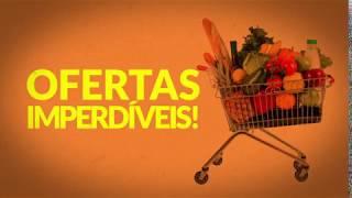 JINGLES DE SUPERMERCADOS