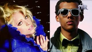Lady Gaga vs. Stromae - LoveGame (Come On, Let's Dance) (S.I.R. Remix) | Mashup