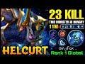 Mobile Legends WTF | Funny Moments Episode 173