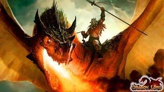Геймплей игры Dragon Lord