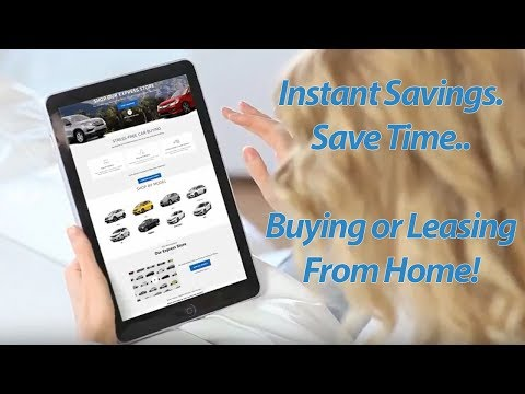 Performance Honda Express   Online Car Buying comes to Cincinnati