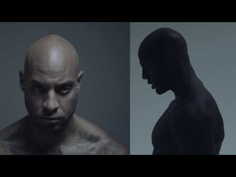 Youtube: Booba – Trône (Clip Officiel)