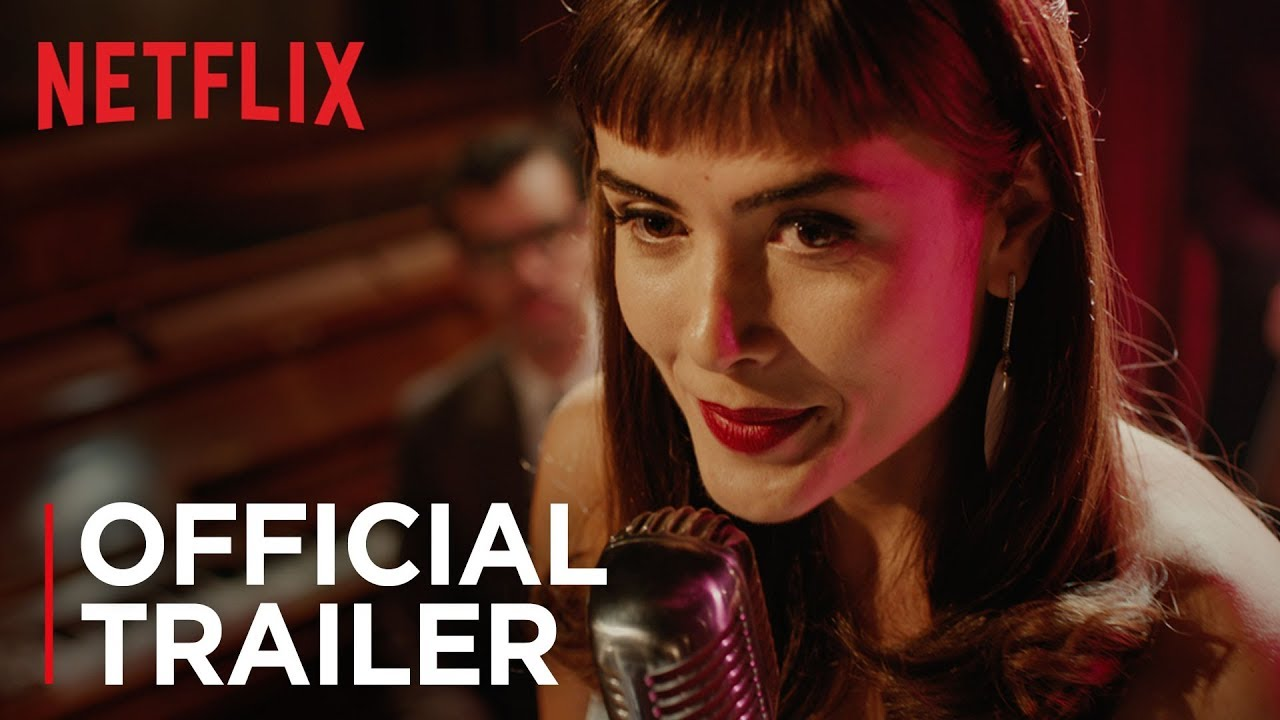 Most Beautiful Thing' Netflix Review: Stream It or Skip It?