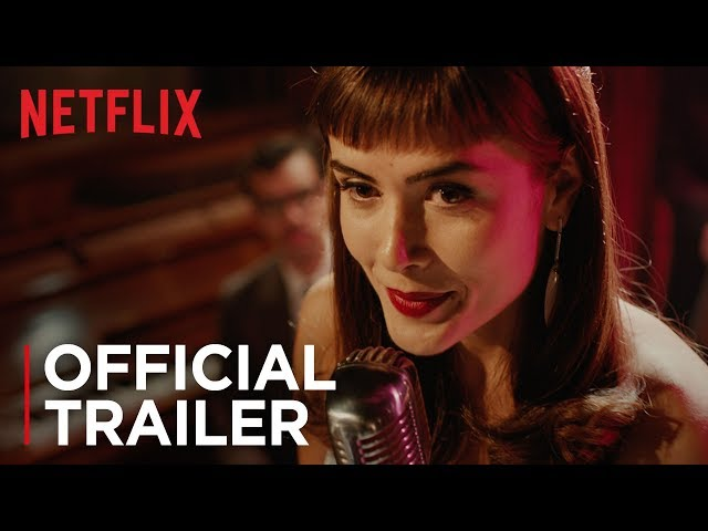 Most Beautiful Thing | Official Trailer | Netflix