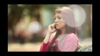 nanha munna rahi karaoke track with lyrics