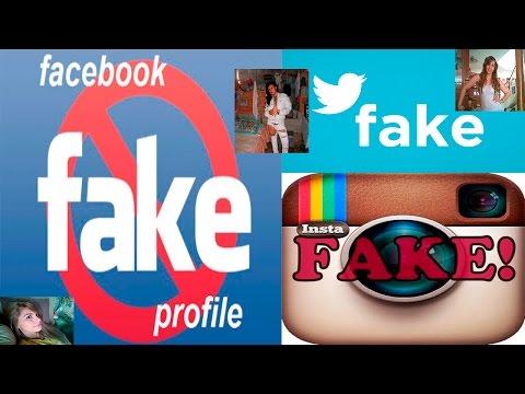 Pack de fotos para perfiles falsos 2017 gratis