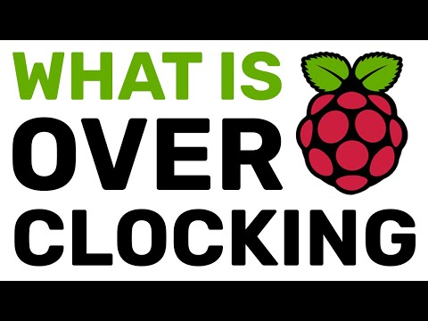 what-is-overclocking?---in-30ish-seconds