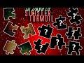 История Sinister Turmoil Теория 2 mp3
