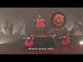 BABYMETAL - Catch Me If You Can - SUB ESPAÑOL (LIVE AT BUDOKAN) BLACK NIGHT ・…