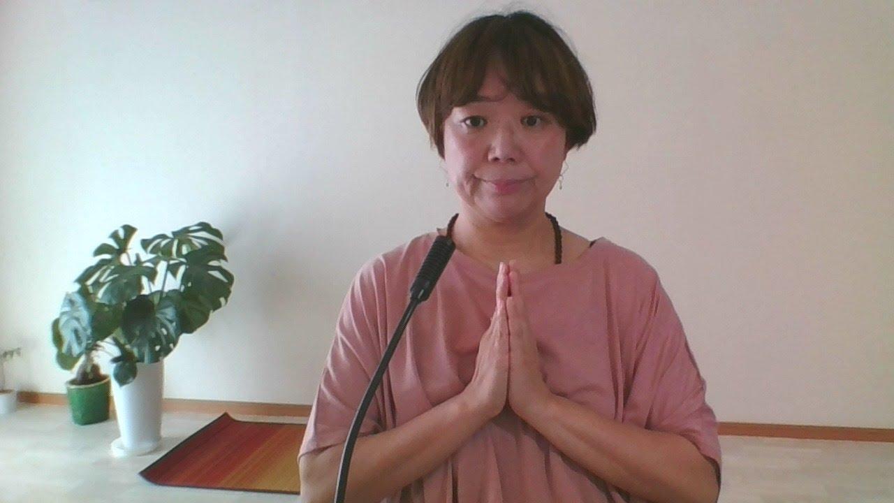 【ネタバレ注意】映画ノマドランド感想とインド哲学