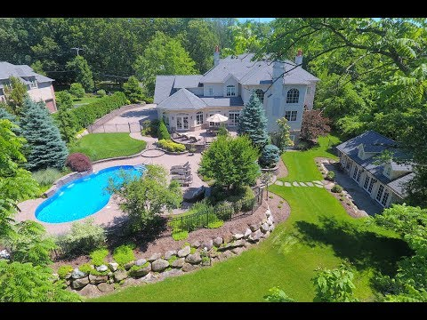 122 Fardale Ave, Mahwah, NJ - Terrie O'Connor Realtors Listing
