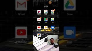 Gambar cover Gamelan For Android dengan aplikasi GATOEL(IDIH TRI RELIANTO)