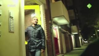 PowLitie - Lokfiets en Vangnet (HD)