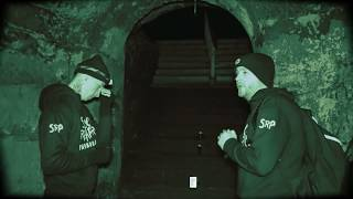 The Ghosts Of Spofforth Castle   Suicide, Rebellions, Civil War & Shadow Beings
