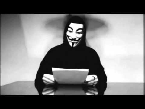 Anonymous message to Public Education System