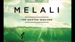 Melali The Drifter Sessions - Jon Swift - Rainbow