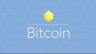 Giá trị thực của Bitcoin và công nghệ tiền mã hóa - Bitcoin Properly