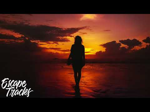 Eric Bellinger - Know / Vibes (ft. ELHAE)  [Acoustic]