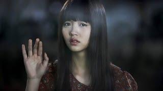 Video [MV] I Miss You || My Immortal || download MP3, 3GP, MP4, WEBM, AVI, FLV Januari 2018