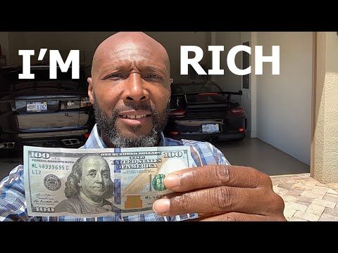 7 Assets That Are Making People RICH