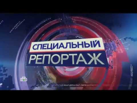 Город Рязань: климат, экология, районы, экономика