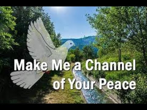 Make Me A Channel Of Your Peace (prayer Of St Francis. Colours For Garage Doors. Garage Mats For Snow. Craftsman 1 2 Hp Garage Door Opener Remote. Barn Door Kits. In Door Water Park. Remote Control Garage Door. Door Handle Sets. Commercial Garage Doors For Sale