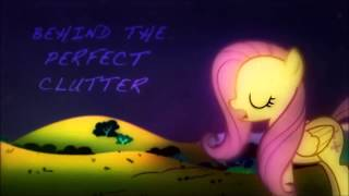 Repeat youtube video Shy [PMV] - 1 Hour Edition