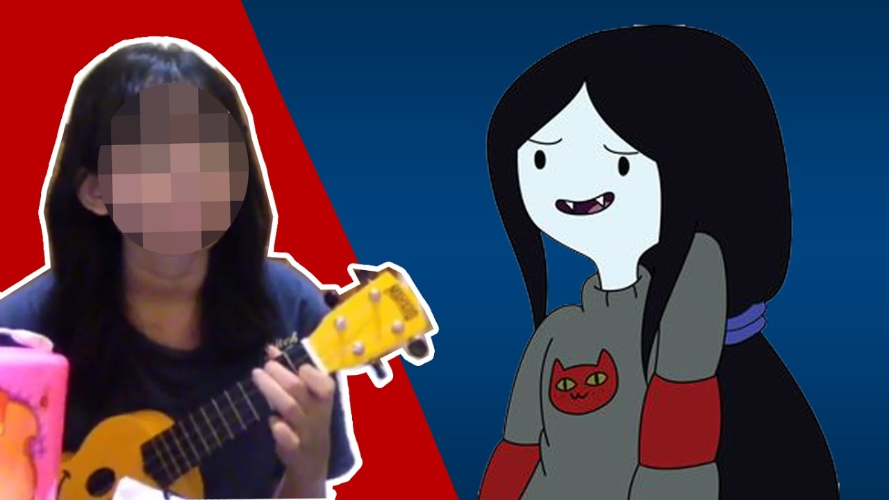 Adventure time happy ending song ukulele youtube adventure time happy ending song ukulele hexwebz Images