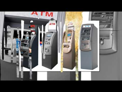 ATMs For Sale - Looking For The Best ATM Price?