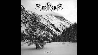 Rimruna - Frostbann (Full Album)
