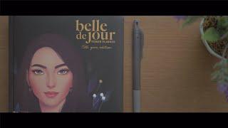 Belle De Jour 15th Anniversary