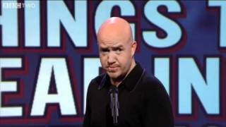 Unlikely Things To Hear In A Quiz Show - Mock The Week - Series 9, Episode 10, Preview - BBC Two