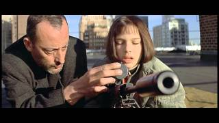 Скачать Alt J Matilda Léon The Professional