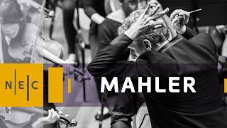 Mahler: Symphony No.9 in D Major