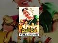 Mynavathi Full Movie || Chitraleka, Anil