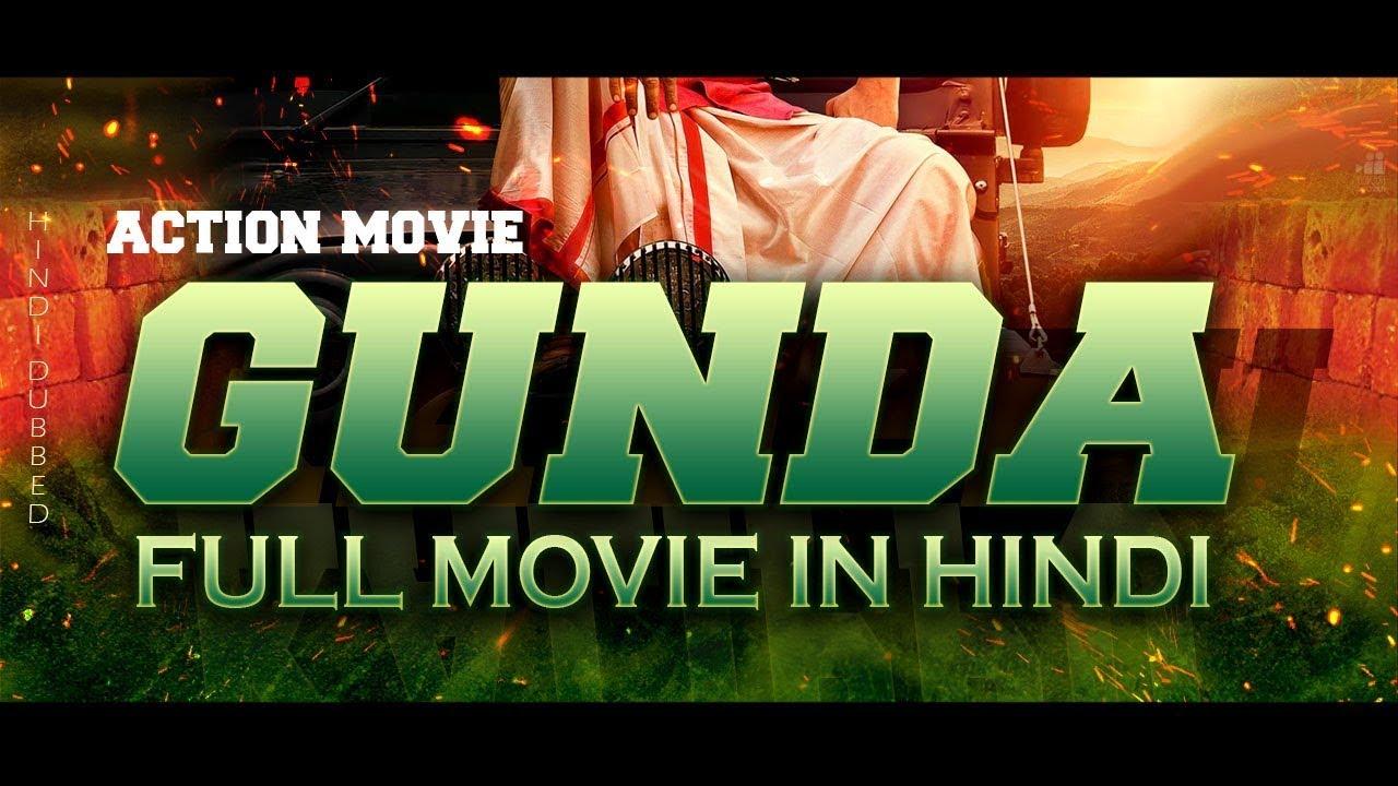 Hindi movies download new south New 2021