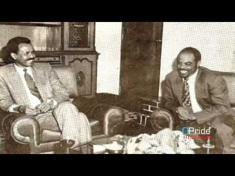 Meles Zenawi's Legacy   YouTube