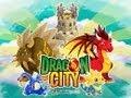 Dragon City 50 Mil Gemas