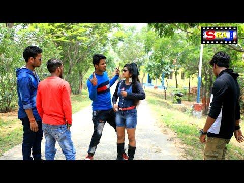 Bhojpuri Video Song 2018 !! Panja me Sama ja Cooming Soon